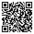 京都・祇園のドレステリア 京都-QRコード