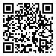 京都・祇園のギャルズネットワークNext京都駅前店-QRコード