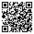 京都・祇園のHigh Society 京都-QRコード