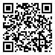 京都・祇園のセレブリティ デリバリーヘルス インセレブ京都-QRコード