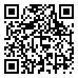 京都・祇園のPuru Puru Selection-QRコード