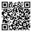 難波のボンドガールミナミ店-QRコード