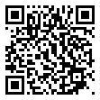難波のCASA BIANCA(カーサ・ビアンカ)-QRコード