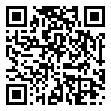 難波のドレスコード-QRコード