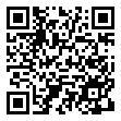 難波のドレスコードマダム-QRコード