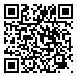 難波のレイ&マリア-QRコード