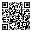 難波のClub MARIA(クラブマリア)-QRコード