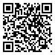 難波のミネルヴァ-QRコード
