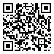 難波のミセスエスコート倶楽部-QRコード
