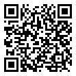 難波のマイクイーン-QRコード