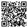 難波のプレミアビップ-QRコード