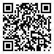難波のスタイル大阪-QRコード