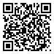 難波のベガ大阪-QRコード