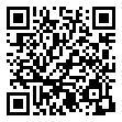 六本木・赤坂のファーストクラスジャパン 東京本店-QRコード