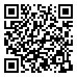東京都その他のファーストクラスジャパン 東京本店-QRコード