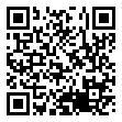 東京都その他の貴賓館-QRコード