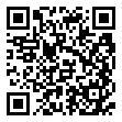 福岡のグランドオペラ福岡求人-QRコード
