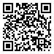 銀座の青山レーベル フワリー求人-QRコード