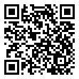 銀座の麻布トリプレス求人-QRコード
