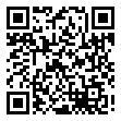銀座の銀座セレブ求人-QRコード