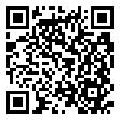 銀座の丸の内シャルム求人-QRコード