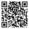 銀座のPANDORA~パンドラ~求人-QRコード