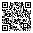 銀座のPREMIUM1求人-QRコード