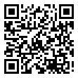 銀座の素人専科求人-QRコード