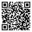 銀座のclub IRIS【クラブアイリス】東京求人-QRコード