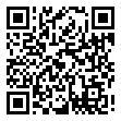 銀座のW STYLE(ダブルスタイル)求人-QRコード