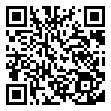 銀座の銀座ラヴェル(ラベル)-RAVEL求人-QRコード