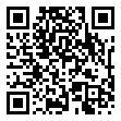 兵庫・神戸の神戸高級会員制デリヘル A's 【エース】求人-QRコード