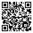 池袋・大塚・目白のTOKYO ESCORT MASSAGE ~東京エスコートマッサージ~求人-QRコード