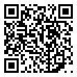難波のClub MARIA(クラブマリア)求人-QRコード
