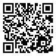 六本木・赤坂のBlue Rose ~ブルーローズ~求人-QRコード