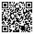 六本木・赤坂のFirenze~フィレンツェ~求人-QRコード