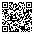 六本木・赤坂のClub Grazia - クラブグラツィア求人-QRコード