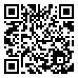 六本木・赤坂の六本木・西麻布 高級デリヘル リック求人-QRコード