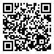六本木・赤坂のL~エル~求人-QRコード