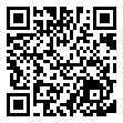 六本木・赤坂のClub La Verite(クラブ・ラ・ヴェリテ)求人-QRコード