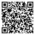 六本木・赤坂のマダム麗奈 東京求人-QRコード