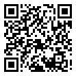 六本木・赤坂のパールプール求人-QRコード