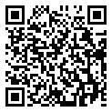 六本木・赤坂のPianissimo~ピアニッシモ求人-QRコード