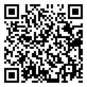 六本木・赤坂のロマネスク東京求人-QRコード