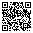 渋谷・恵比寿・青山の青山レーベル フワリー求人-QRコード