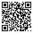 渋谷・恵比寿・青山のCLUB FELIZ ~クラブ フェリース~求人-QRコード