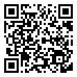 渋谷・恵比寿・青山の超高級デリヘル JEWEL TOKYO求人-QRコード