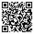 渋谷・恵比寿・青山のLagunaTokyo ~ラグナ東京~求人-QRコード