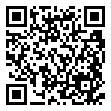 渋谷・恵比寿・青山のD.vinci(ダヴィンチ)求人-QRコード
