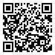 渋谷・恵比寿・青山のRisa Mari(リサマリ)求人-QRコード
